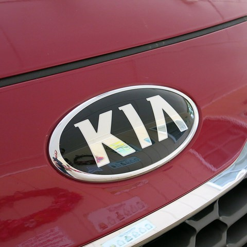 Kia Rolls out Brand Repositioning Ad Campaign
