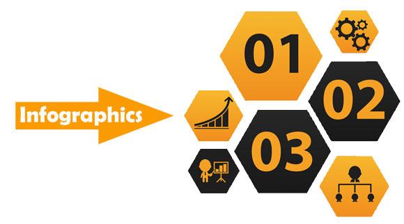 infographic-arrow
