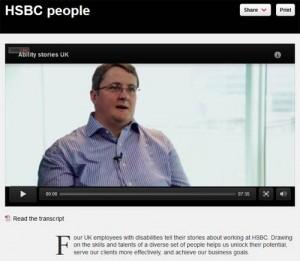 hsbc-people