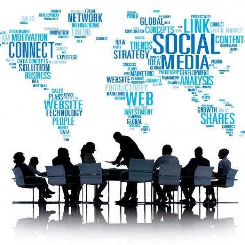 B2B Social Media: do's and don'ts