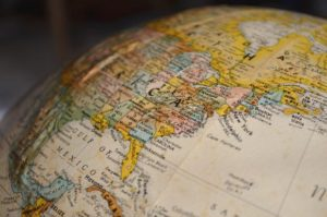 The Surprising Importance of Local SEO for Global Companies