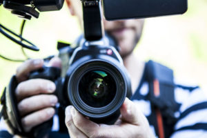 How to Optimise Video Content for Social Media Platforms
